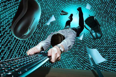 7 provokante Thesen zur Digitalisierung in der ...