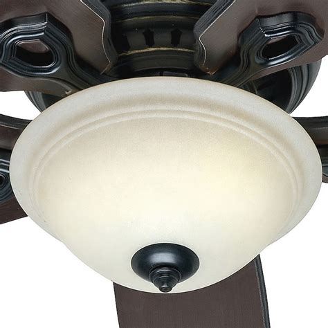 replacement globe for ceiling fan light downmodernhome