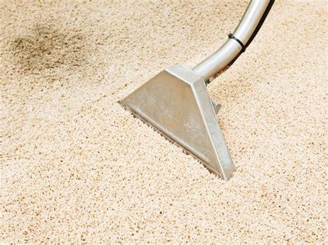 tips    house clean   small joys