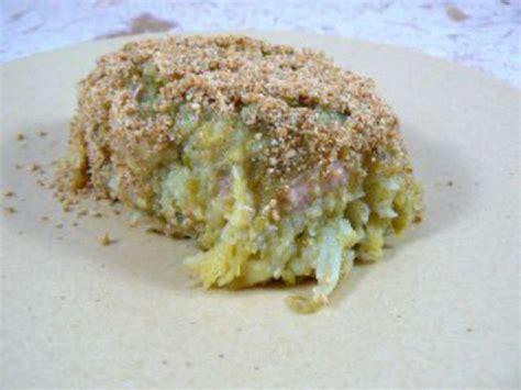 cuisine chou vert gratin de chou vert et pommes de terre 578 640x480 jpg
