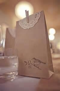 handmade wedding gifts diy vintage wedding favors handmade vintage gift bag 808010 weddbook