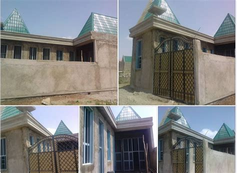 They replied quickly and we reserve. 50+ L Shaped House Pictures In Ethiopia - home design
