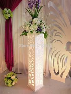 Wedding Decoration Shop Us Image collections - Wedding
