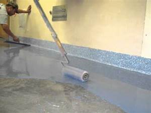 self leveling floor resurfacer self leveled flooring With self leveling floor resurfacer