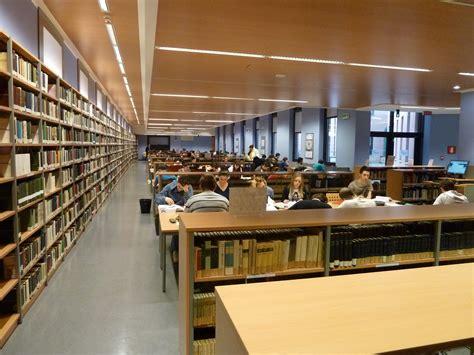 libreria università cattolica universit 224 cattolica sacro cuore harmonie