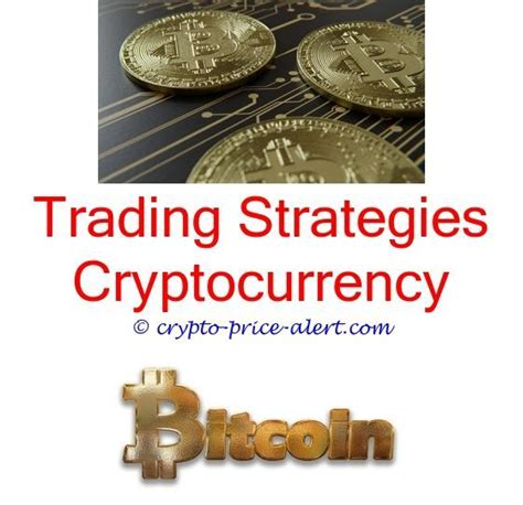 News and updates from the world's leading cryptocurrency exchange. how to buy bitcoin with paypal bitcoin stock market crash - free bitcoin dice game.bitcoin cash ...