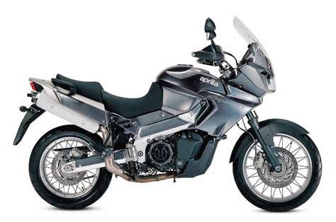 aprilia caponord 1000 aprilia caponord 1000 2001 2004 review mcn
