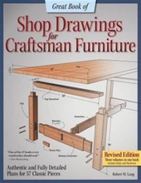 plans  build popular woodworking books  plans