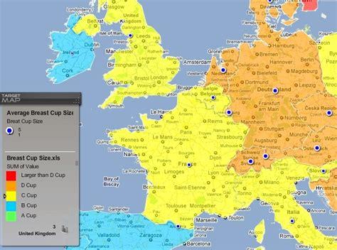 Carte Allemagne Vierge by Carte Allemagne Suisse 187 Carte Du Monde