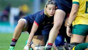 Menager eager to make up for lost time with France Women ...
