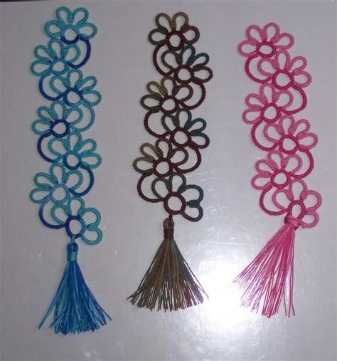 tattingbobbin lace images  pinterest
