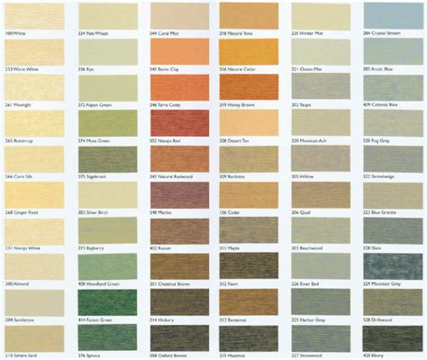 house color scheme   painting page