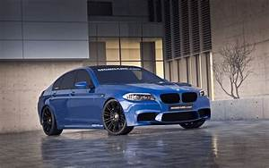 Bmw M5 Wallpaper Collection For Free Download