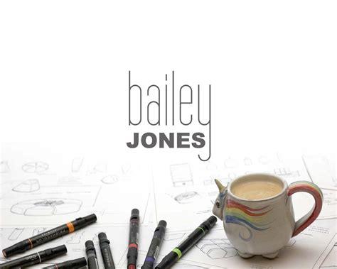 industrial design portfolio  bailey jones issuu
