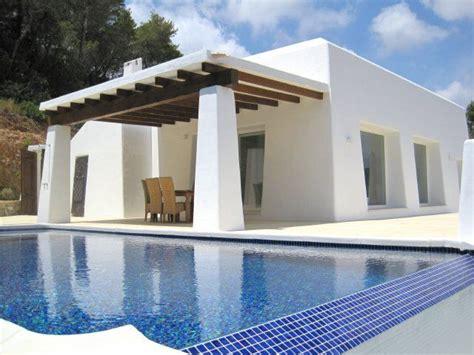 ibiza casa casas en ibiza buscar con google arquitectura ibicenca