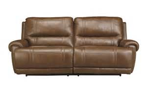 www sofa pflugerville furniture center paron vintage 2 seat reclining sofa