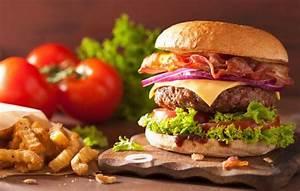 Burger King Lieferservice Dresden : burger kochkurs kempten als geschenk mydays ~ Eleganceandgraceweddings.com Haus und Dekorationen