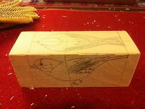 Wood Carving Birds Free Download wood workbench plans