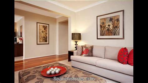 warna sofa untuk ruang tamu gambar desain warna ruang tamu rumah minimalis wallpaper