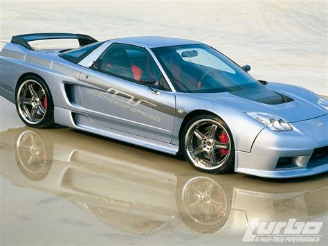 acura nsx  black hd wallpaper background images