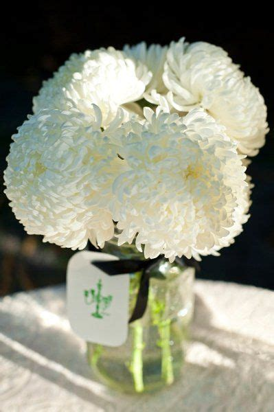 images  chic  cheap wedding flowers