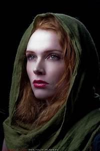 cailín gaelach (irish girl) | Faces | Pinterest ...