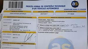 Controle Technique Carbonne : controle technique page 6 auto titre ~ Medecine-chirurgie-esthetiques.com Avis de Voitures