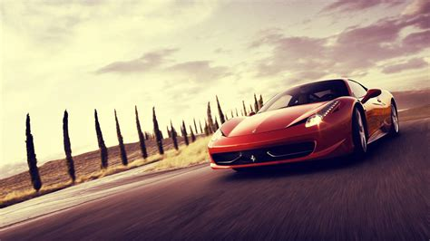 Full Hd Wallpapers 1080p Cars Free Download