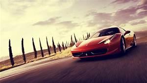 Full HD Car Wallpapers 1080p