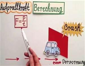 Interquartilsabstand Berechnen : video aufprallkraft berechnen so gehen sie vor ~ Themetempest.com Abrechnung