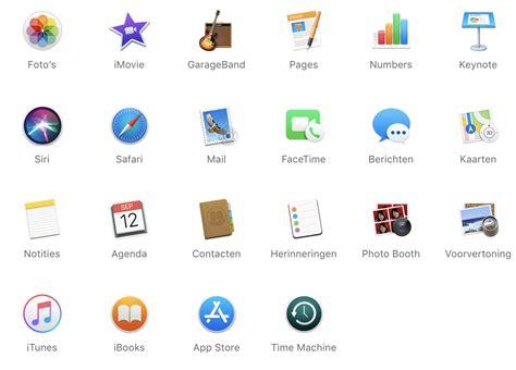 macbook air 11 mediamarkt