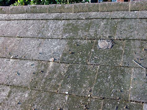 identify roof slate