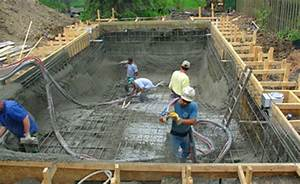 crescent dc new pool design construction in northern With swimming pools design and construction