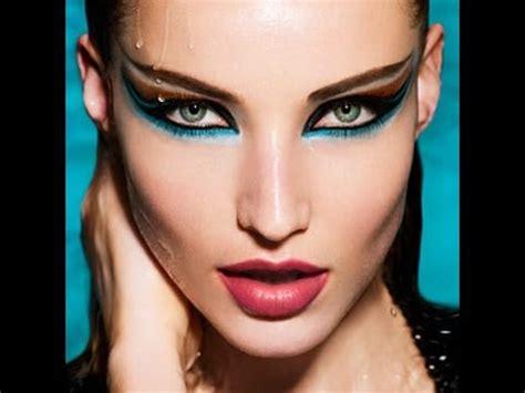 waterproof makeup youtube