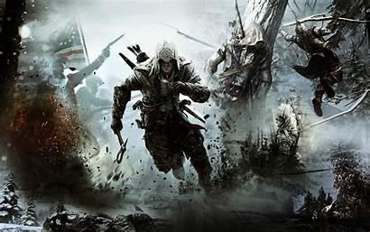 Creed Assassin Wallpapersafari Wallpapers Xbox Ps4 Ubisoft