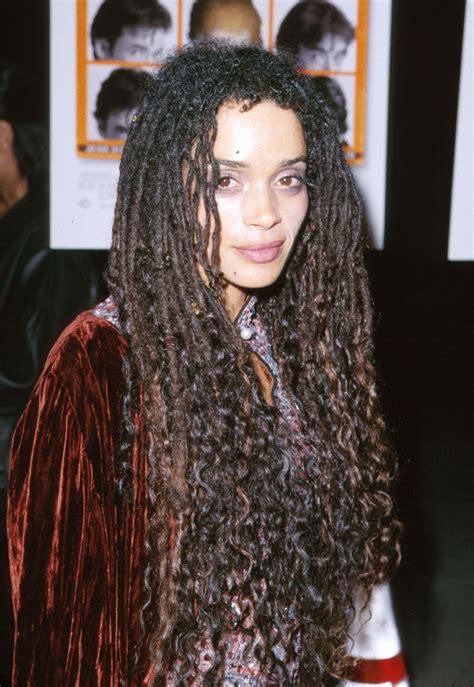 lisa bonet goddess locs 1000 images about black hair on pinterest