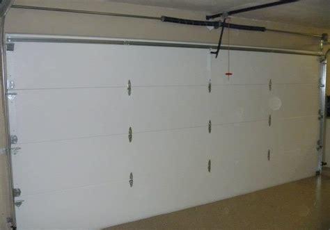 Garage Door Tune Up  Alamo Door & Gate