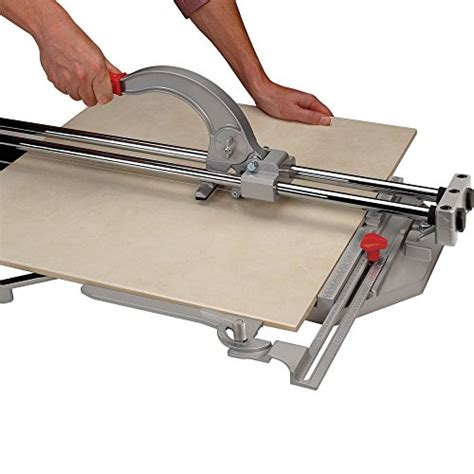 Brutus Tile Saw 18 by Brutus 10600br 24 Inch Rip And 18 Inch Diagonal Pro