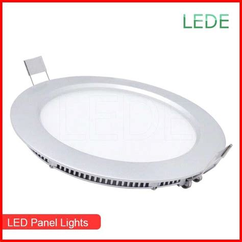 6w led panel light price dimmable panel light suspended