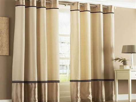 sheer living room curtains turquoise curtains for living