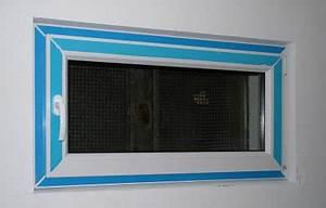 Gitter Für Kellerfenster : die axt im haus fenster eingesetzt ~ Markanthonyermac.com Haus und Dekorationen