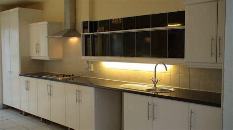 sikocarpentry  feedback kitchen fitter carpenter