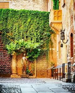 La Maison De Juliette : la cour de la casa di giulietta maison de juliette v rone italie photographie efired ~ Nature-et-papiers.com Idées de Décoration