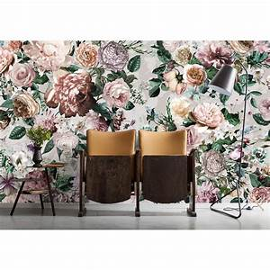 komar victoria wall mural xxl4 051 the home depot With markise balkon mit my home xxl tapeten