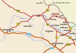 Kürzeste Route Berechnen : unbenanntes dokument ~ Themetempest.com Abrechnung