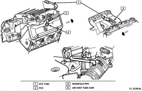 Chevy Malibu Egr Valve Location Wiring Diagram Book