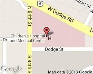 Children's Hospital and Medical Center