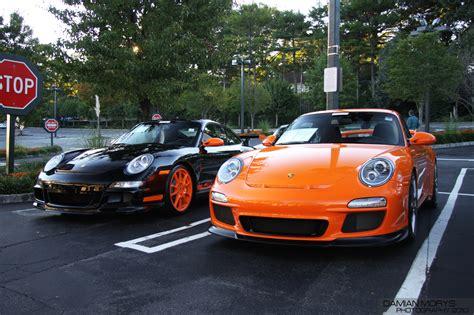 orange porsche 911 gt3 rs file black and orange porsche 997 gt3 rs jpg wikimedia
