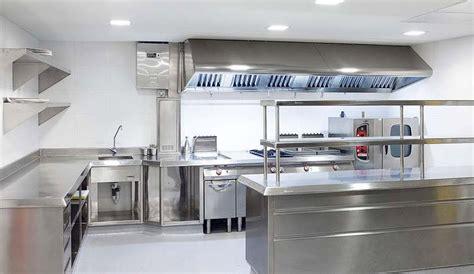equipement de cuisine achat matériel et équipement de cuisine pro rabat