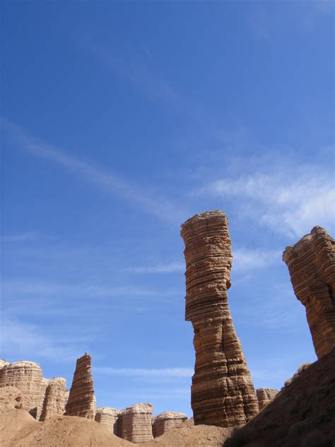 twisted tower red canyon chimney valley hanksville
